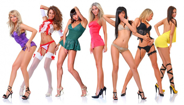 laptastic-lap-dancing-agency-contracts