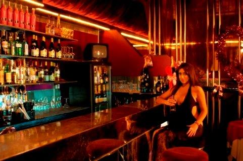 Hammersmith-club-01