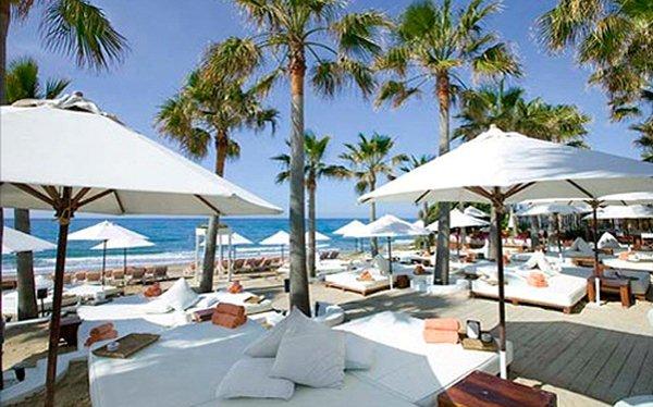 marbella-puerto-banus-club-01