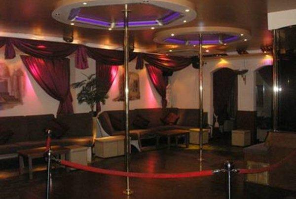 marbella-puerto-banus-club-02