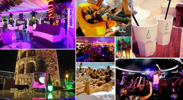 puerto-banus-party-clubs-lgn