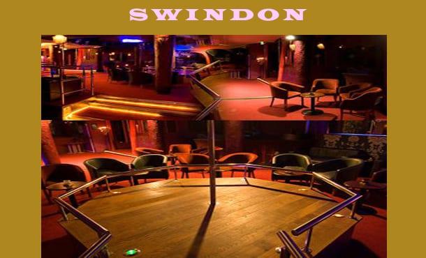 swindon 13