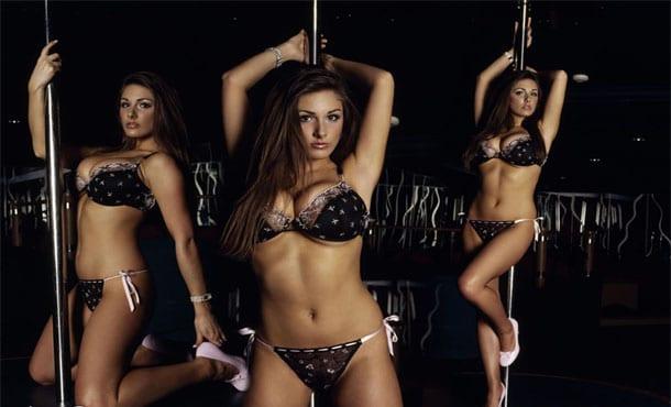 stripper kolding denmark call girls